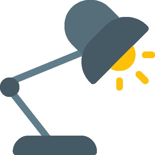 Vad är en växtlampa?